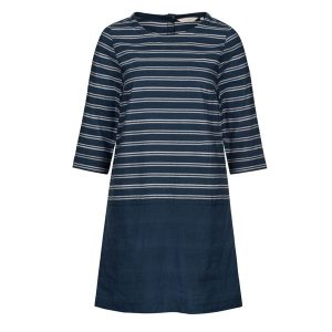 Seasalt Hendra Vean Dress
