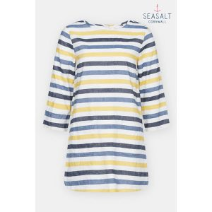 Seasalt calenick Tunic