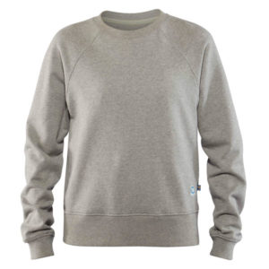 19a73bad0f High Quality Grey sweatshirt Archives - Dynamite Archive
