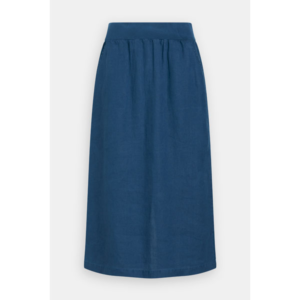seasalt angel ray skirt