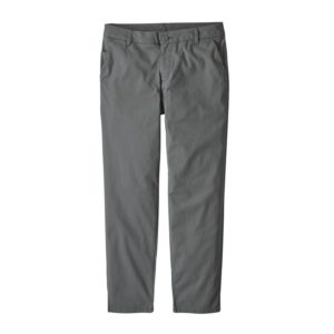 patagonia stretch all-wear cropped