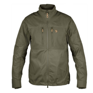 fjallraven abisko shade jacket