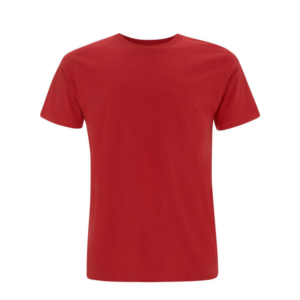 continental classic t-shirt