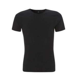 continental slim fit Earthpositive t-shirt