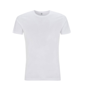 continental slim-fit organic cotton