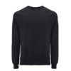 Continental raglan salvage sweatshirt