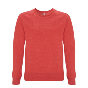 continental salvage sweatshirt