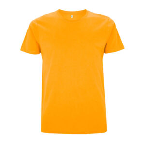 mens gold t-shirt