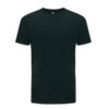 continental salvage t bottle green
