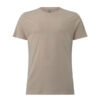 continental salvage misty pink t